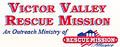 Victor Valley Rescue Mission